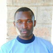 Daniel-Nyongesa.png