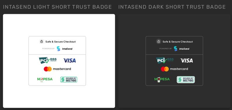 trust-badges.png